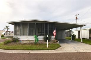 130 Patricia Ave, Unit #54 - Photo 1