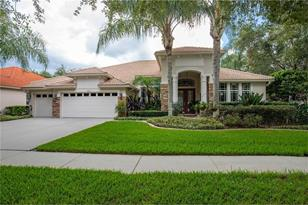 10214 Cypress Links Dr - Photo 1