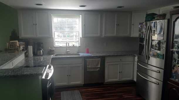 Commercial Kitchen Properties Pinellas