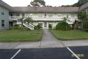 1250 S Pinellas Ave, Unit #704 - Photo 1