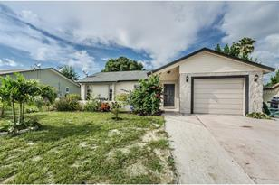 7115 Orchid Lake Rd - Photo 1