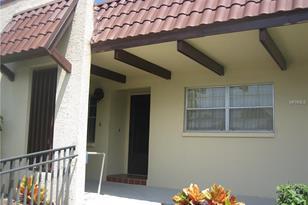 1701 Pinehurst Rd, Unit #24B - Photo 1