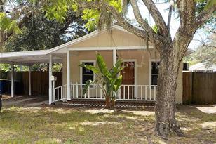 1810 Douglas Ave - Photo 1