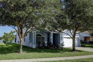 2609 Butterfly Landing Dr - Photo 1