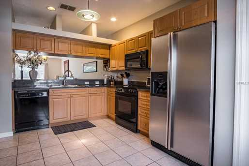 1440 Water View Dr W, Unit #205 - Photo 7