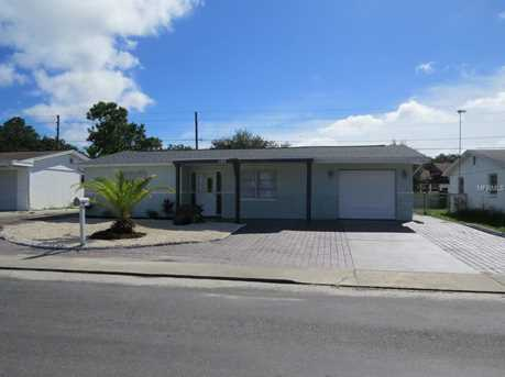 1152 Classic Dr - Photo 1