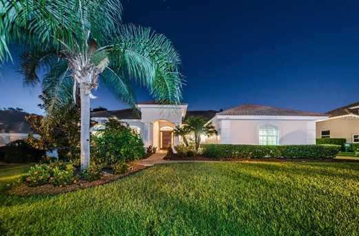 1545 Canopy Oaks Blvd - Photo 1 & 1545 Canopy Oaks Blvd Palm Harbor FL 34683 - MLS U7832756 ...