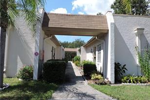 1519 Mission Hills Blvd, Unit #6-C - Photo 1