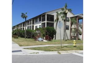 340 Causeway Blvd, Unit #205 - Photo 1