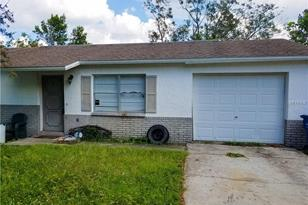 8820 Mike St - Photo 1