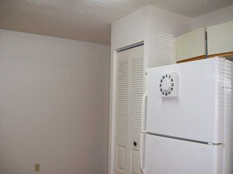 8186 Terrace Garden Dr N, Unit #105 - Photo 5