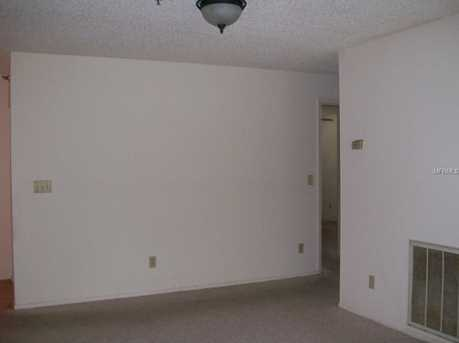 8186 Terrace Garden Dr N, Unit #105 - Photo 3