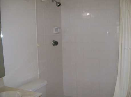 8186 Terrace Garden Dr N, Unit #105 - Photo 7