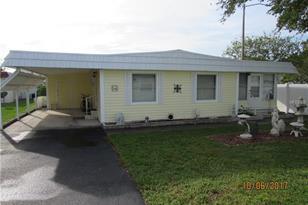 7100 Ulmerton Rd, Unit #673 - Photo 1