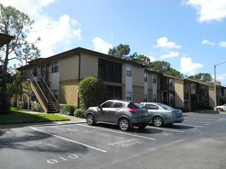 10196 Sailwinds Blvd S, Unit #202 - Photo 3