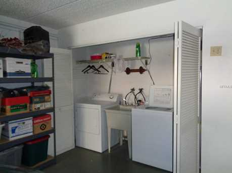 549 Sandy Hook Rd, Unit #549 - Photo 23