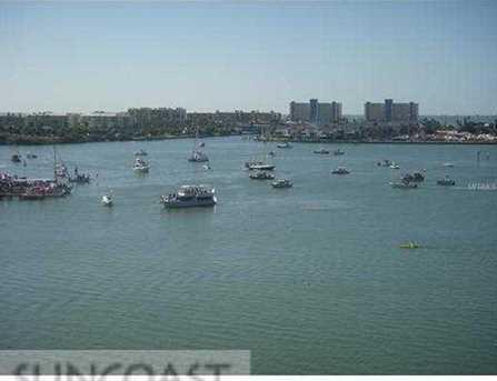 4525 Cove Cir, Unit #909 - Photo 23