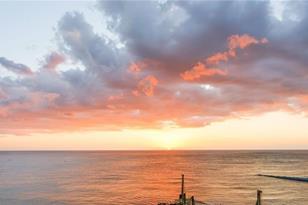 7100 Sunset Way, Unit #1011 - Photo 1
