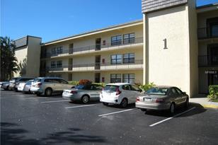 14130 Rosemary Ln, Unit #1112 - Photo 1