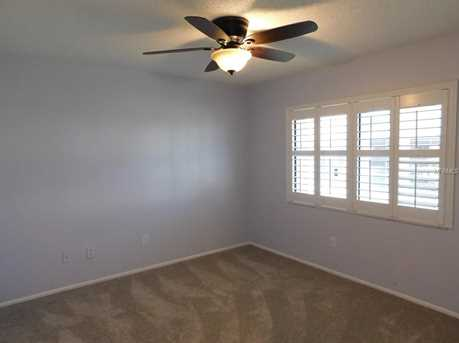 2505 Oakleaf Ln, Unit #24D - Photo 9