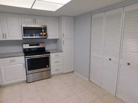 2505 Oakleaf Ln, Unit #24D - Photo 3