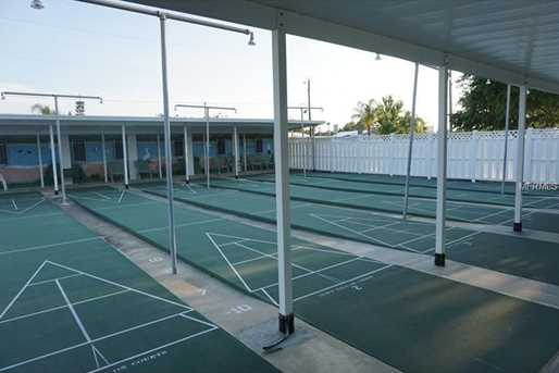 4356 Tahitian Gardens Cir, Unit #H - Photo 15