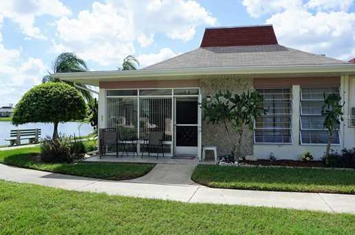 4356 Tahitian Gardens Cir, Unit #H - Photo 1