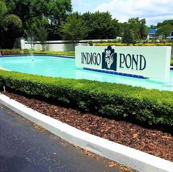 3554 Indigo Pond Dr, Unit #1 - Photo 23