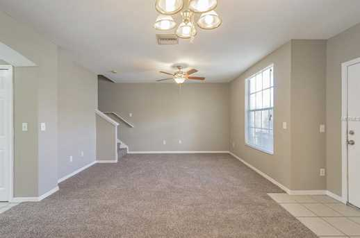 6105 Olivedale Dr - Photo 13