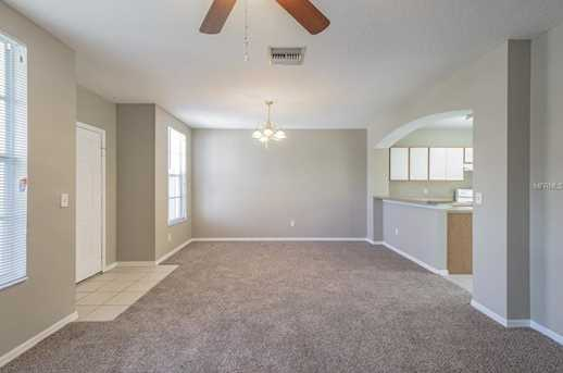 6105 Olivedale Dr - Photo 9