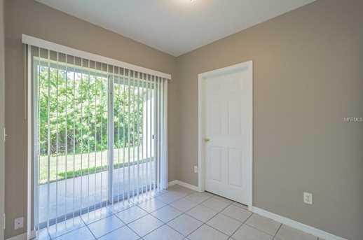 6105 Olivedale Dr - Photo 7