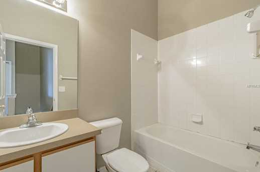 6105 Olivedale Dr - Photo 15