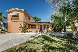 palm harbor singles Over 100 single wide manufactured and modular homes built for texans by texans call palm harbor homes tx today for more home buying deals.