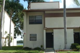 9209 Seminole Blvd, Unit #122 - Photo 1