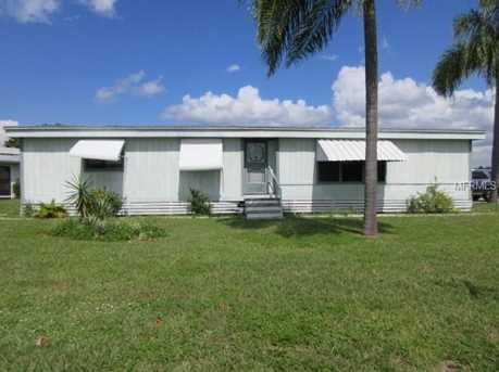 Mobile Home Rentals Apollo Beach Fl
