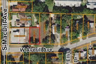 2937 W Averill - Photo 1