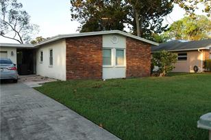 1978 Valley Dr - Photo 1
