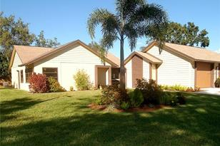 2455 Bay Berry Dr - Photo 1