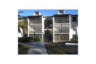 2677 Pine Ridge Way N, Unit #C1 - Photo 1
