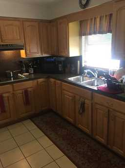 2241 Terrace Dr N - Photo 3