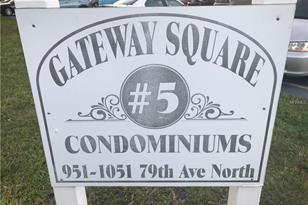 951 79th Ave N, Unit #122 - Photo 1