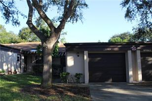1301 Golfview Dr - Photo 1