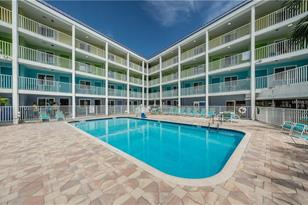 445 S Gulfview Blvd, Unit #219 - Photo 1