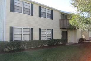 130 Sabal Ct, Unit #A - Photo 1