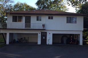 1834 Bough Ave, Unit #4 - Photo 1