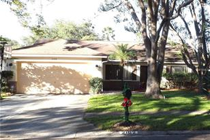 2162 Cypress Point Dr N - Photo 1