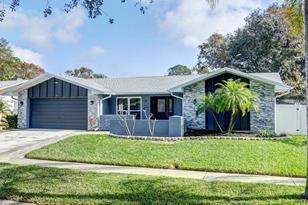 3473 Snowy Egret Ct - Photo 1