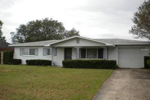 1238 Everglades Ave - Photo 1