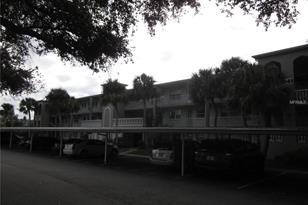 841 Patricia Ave, Unit #304 - Photo 1
