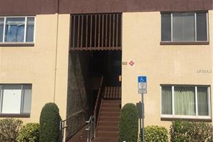 633 N Keene Rd, Unit #S-6 - Photo 1